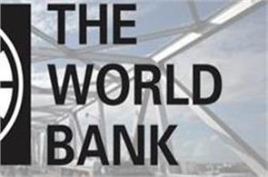 india will grow at 7 2  in 2017 18  says world bank