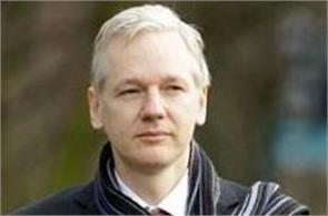 will not forgive those who slandered me saysjulian assange