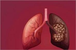 keep these lungs healthy in these ways