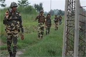 additional deployment of 4 thousand troops on loc