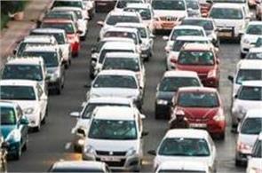 passenger vehicle sales up 15 car sales up 17