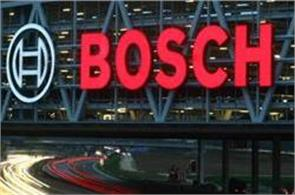 bosch profit down 10 2