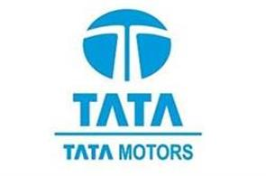 tata motors hopes to increase export of commercial vehicles