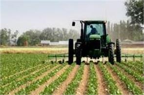 india  keen to collaborate with israel in second phase of agriculture
