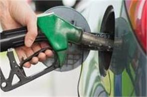 petrol diesel cars will disappear in 8 years