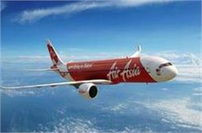 airasia air travel only for rs 1498