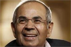 journalists have important role to play post brexit  hinduja