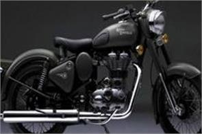 royal enfield to invest rs 800 crore