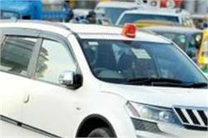 police security forces get permission for red light on vehicles