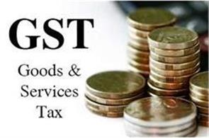 exporters can get great relief from gst
