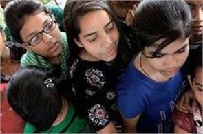 bihar board s 12th result is very bad 64 children fail