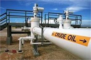 crude oil will cut production in russia  saudi arabia again
