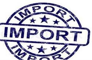 anti dumping duty likely on o acid imported from china
