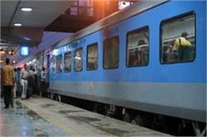 cctv cameras will be set up at 900 railway stations from nirbhaya fund