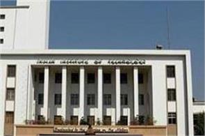 iit kharagpur team will visit mit