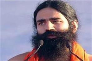 baba ramdev plans to take on mcds kfc in food chain business