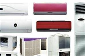 if you have a mind to buy ac then wait a little bit