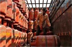 non subsidized lpg cylinders cost cheaper