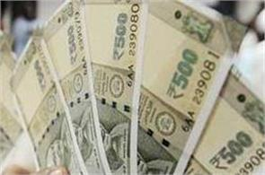 ed files chargesheet against delhi brothers in rs 8 000 cr case