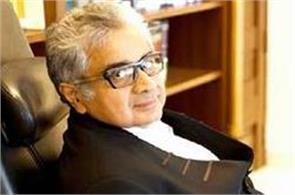 in the case of jadhav this lawyer blew up rs 1 in pak