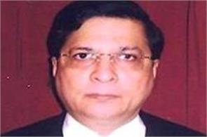 legal aid establishment started in gujarat