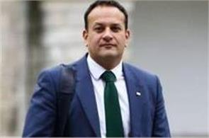 indian origin gay doctor can become ireland  s pm