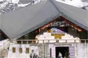 important information for passengers traveling to sri hemkund