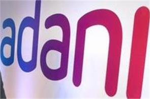 adani ports q4 net profit up 29