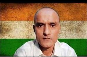 pakistan may finalise kulbhushan jadhav s execution in 6 months