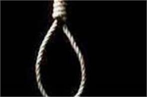 pakistan hangs two convicted in peshawar school massacre