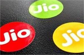 jio will get 3 months to 100gb data free with 100mbps
