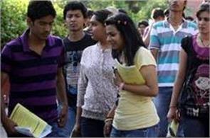 recruitment of assistant professors in tnpsc