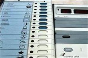 bel evms are safe  cannot be tampered with  cmd