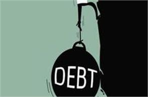23 arcs snap up rs 2 44 tln bad loans from banks so far