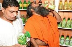 baba ramdev s company patanjali s many product fails in the quality test