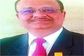 uttar pradesh polices transformation