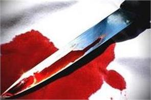 indian origin youth murdered by relative