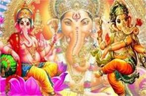 angarak ganesh chaturthi fast on 13th june