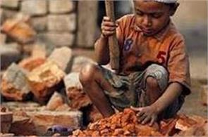 india will endorse global agreements to tackle child labor