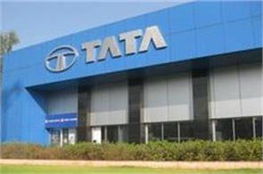 tata motors scraps 10000 officials designations
