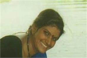 indra vishnoi reveals is alive bhavari devi