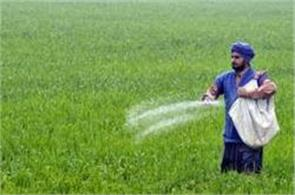 6000 7000 crores subsidy to save from urea