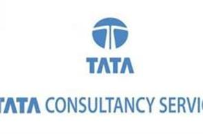 tcs application for us visa remains one third
