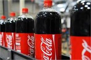 coca cola will raise the cost of cold drinks