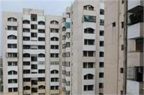 dda housing scheme to be launched today