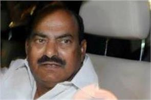 tdp mp jc diwakar banned by 4 airlines after ruckus airport
