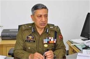 those who killed police personnel in anantnag will find them soon
