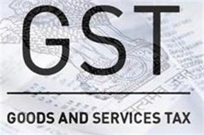 cait asks gst council to revisit products under 28 pc slab