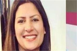 uk election preet gill becomes first sikh woman mp tanmanjeet singh dhesi