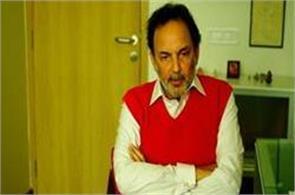cbi registered a case against prannoy and radhika roy